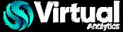 logo-light-small